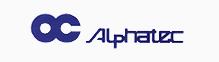株式会社 アルファテック