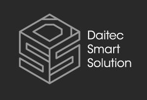 Daitec Smart Solution